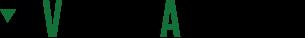 ASD Virtus Avellino 2013 Logo
